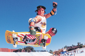 About-ChristianHosoi