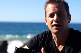 About-KirkCameron
