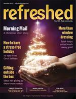 Refreshed December 2014