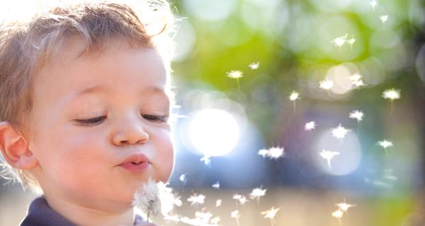 Photo of Go play outside: 7 keys to raising nature-loving kids