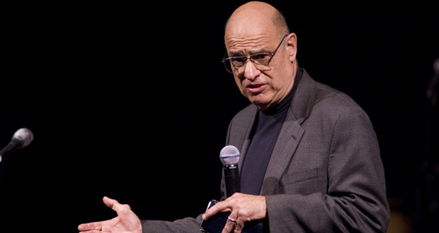 Photo of Tony Campolo to shutter the evangelical ministry he started 40 years ago