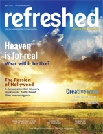 Digital-Refreshed-04.2014