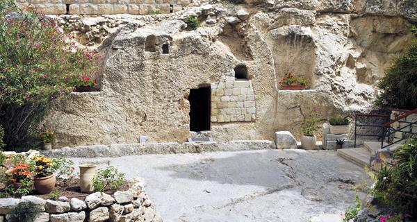 Photo of Sunday…Resurrection Morning
