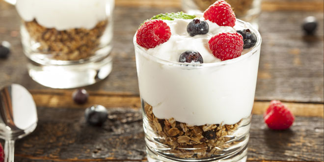 Photo of Protective probiotics: Are they for you?
