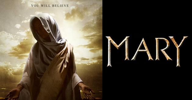Photo of Year of the Bible to extend into 2015 with 'Mary'