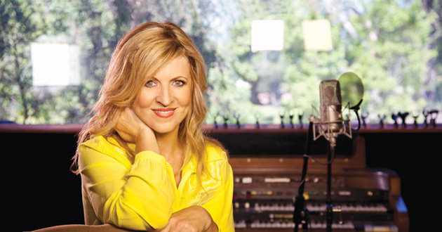 Photo of Music news | Zschech to release post-cancer album