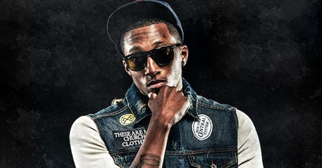 Photo of How Lecrae's 'Church Clothes' caught hip-hop's ear