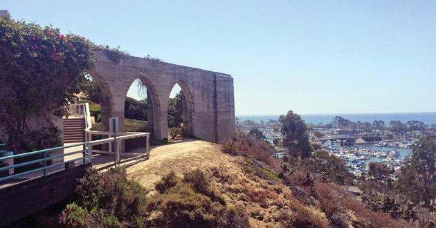 Bluff Top Trail