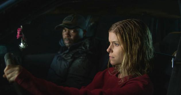 Photo of Captive movie: gripping Atlanta hostage drama