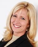 columnist-JenniferSedlock