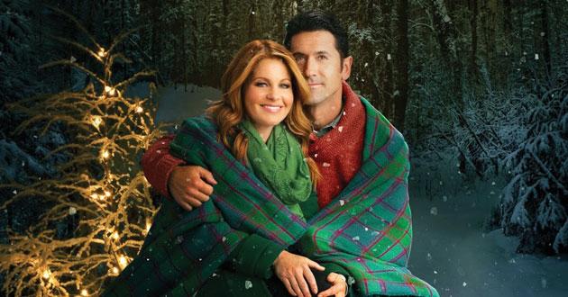 Photo of Movie news | A thoroughly Cameron Christmas
