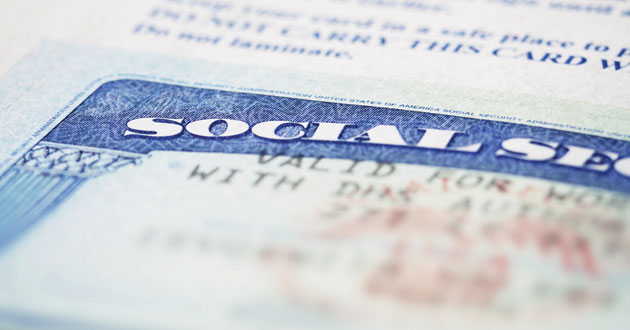 Photo of Practically Speaking—Changes to Social Security