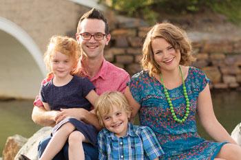 newsphoto-yfcfamily-0216