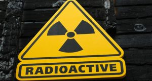 radioactive faith