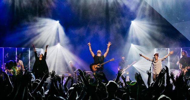 Photo of Bethel Music brings 'Worship Nights' to San Diego