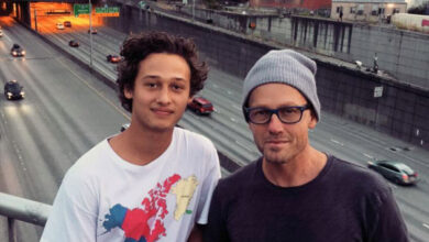 Photo of Autopsy reveals cause of death for TobyMac's son
